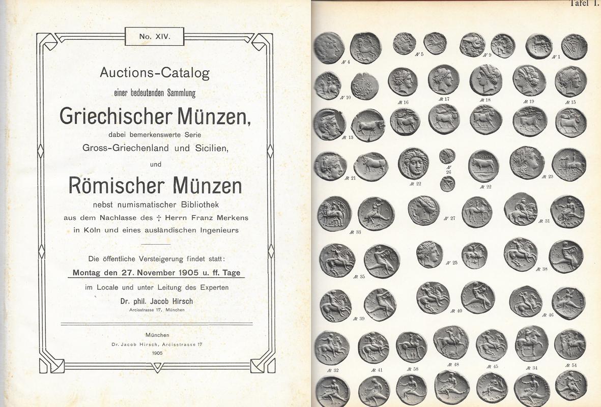 Auctiones Gmbh